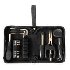 Набор инструментов Stinger из 26 предметов в чехле
