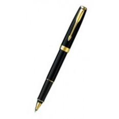 Ручка-роллер Parker Sonnet T530