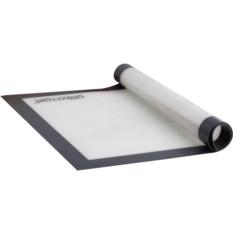 Силиконовый коврик для выпечки Фибергласс-2 (52x31,5 см)