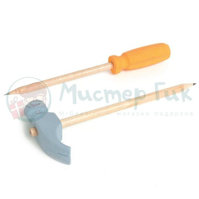 Набор ластиков Инструменты