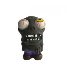 Антистресс игрушка Зомби-нянь