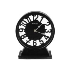 Настольные часы Сквозь время