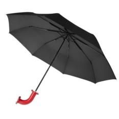 Зонт Труба
