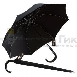 Зонт Томаса Курца