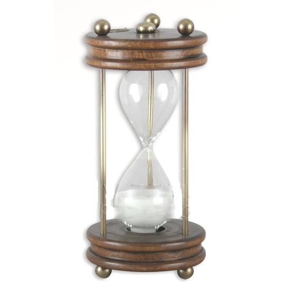 Песочные часы