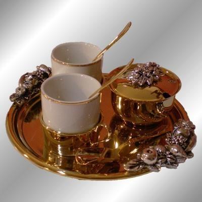 Кофейный набор Арабика