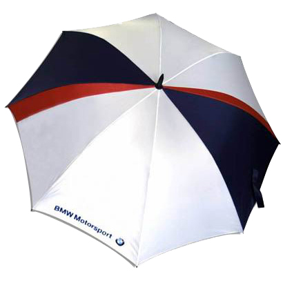 Зонт BMW Umbrella Motorsport