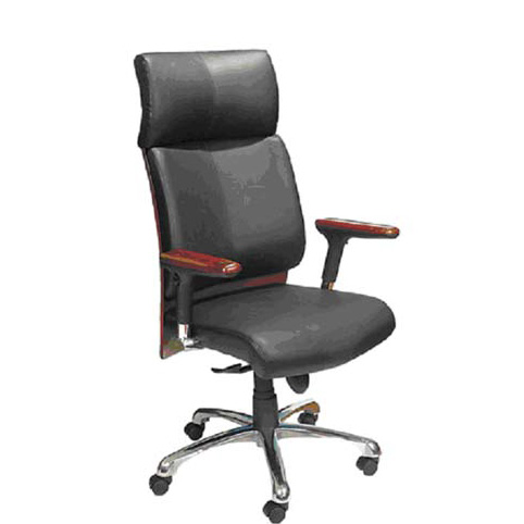 Кресло руководителя Витара