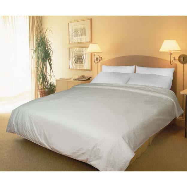 Одеяло шёлковое