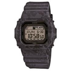 Мужские наручные часы Casio G-Shock GLX-5600F-1E