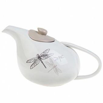 Заварочный чайник Стрекоза