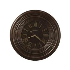 Настенные часы Howard Miller Harrisburg