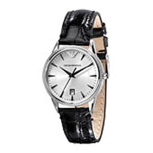 Женские fashion часы Armani
