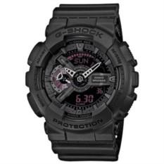 Мужские наручные часы Casio G-Shock GA-110MB-1A