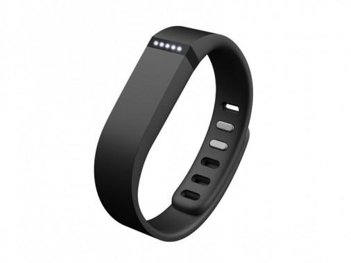 Спортивный браслт Fitbit Flex