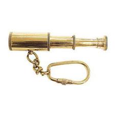 Брелок «Подзорная труба»