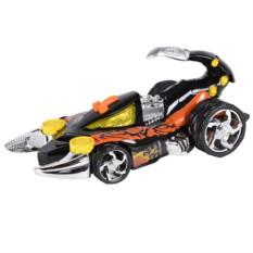 Электромеханическая машинка Toy State Hot Wheels Скорпион