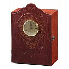 Мини-бар «Часы»