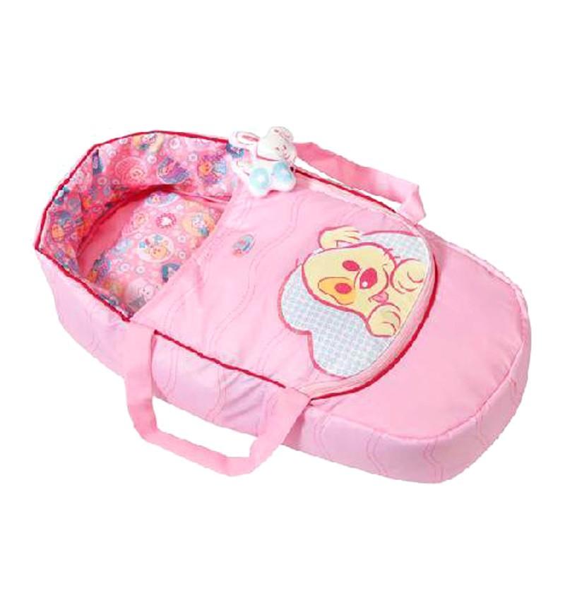 Zapf Creation Baby Born Спальный мешок для куклы