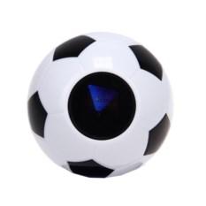 Магический шар Футбол