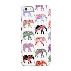 Чехол для телефона iPhone 6 Elephant