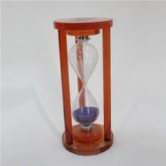 Песочные часы на 7 минут