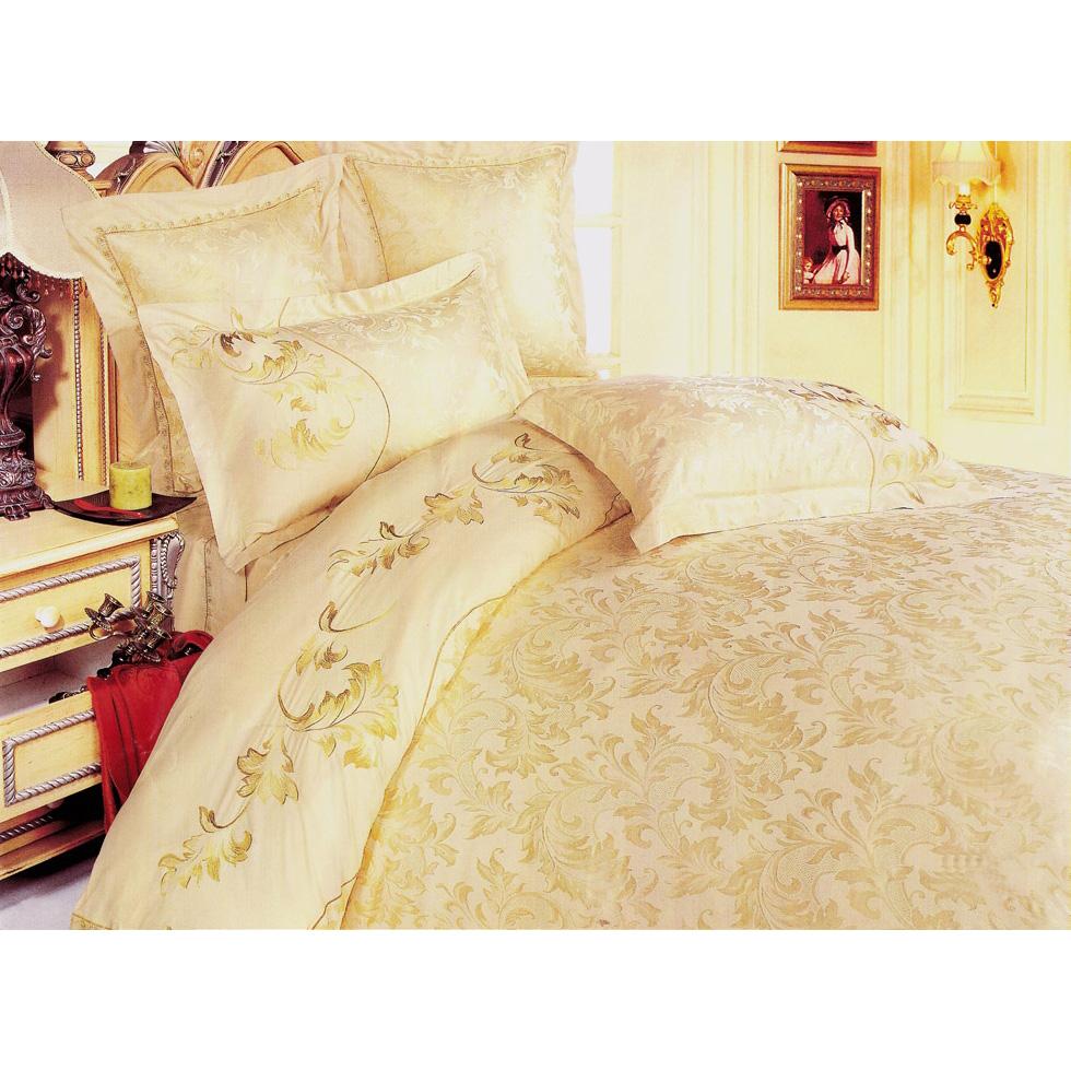 Комплект постельного белья Elegance&Life Консуэло