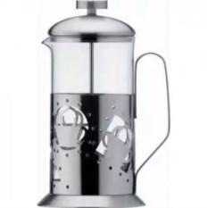 Кофейный заварочный чайник Bekker Deluxe (600ml)