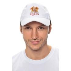 Кепка Printio Queen group