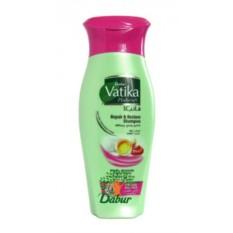 Шампунь для волос Исцеление и восстановление