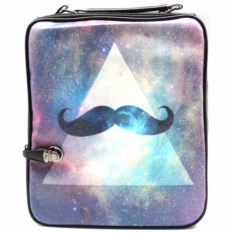 Рюкзак-сумка Star beard