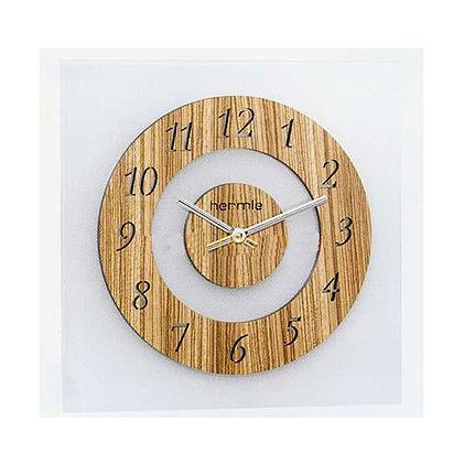 Настенные часы Hermle в коллекции Hi-Tech