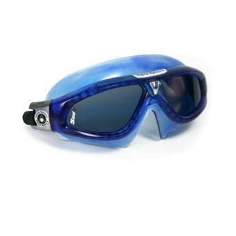Очки для плавания Seal XP (тёмные линзы)