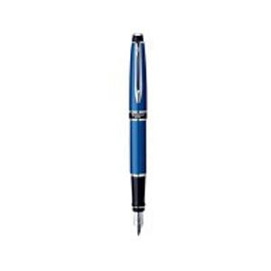 Ручка перьевая Waterman Expert City Line