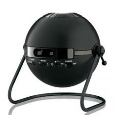 Домашний планетарий HomeStar Pro 2 Original