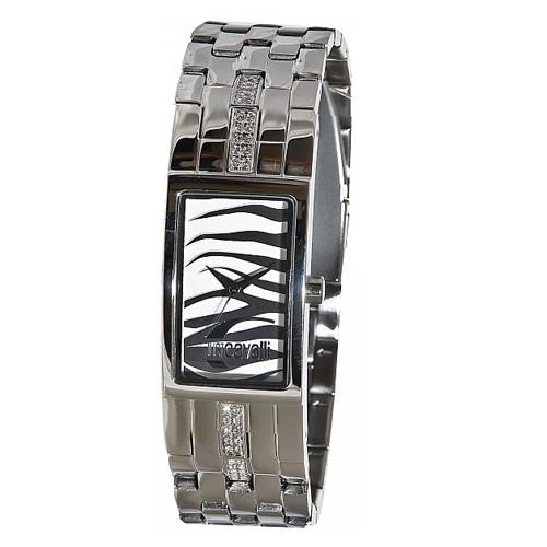 Часы Just Cavalli JC-COLAS 7253 143 525
