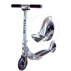 Самокат Micro Scooter Flex (SA0010)