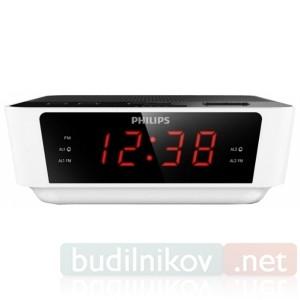 Радиобудильник Philips AJ3115/12