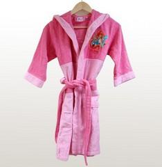 Детский халат Winx Bloom