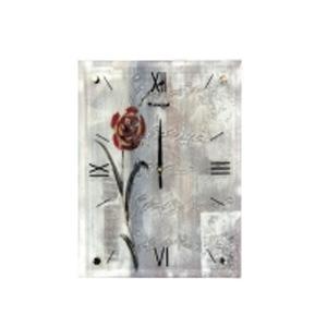 Часы «Пробуждение»