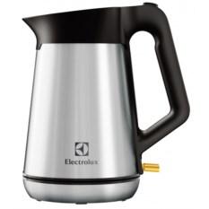 Электрический чайник Electrolux