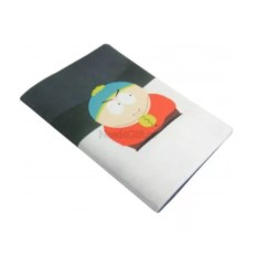 Обложка на паспорт Южный парк