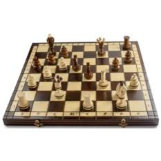 Мини-шахматы Старопольские