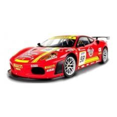 Радиоуправляемая машина Ferrari F430 GT 58