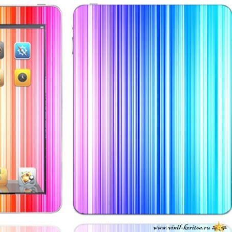 38 (iPad)