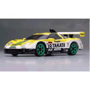 Takata Dome NSX