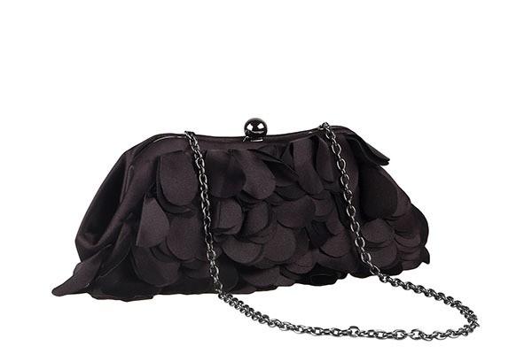 Женская вечерняя сумка Fabretti