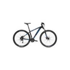 Горный велосипед Trek Marlin 7 27.5 (2016)