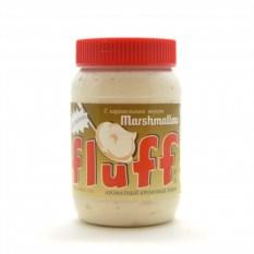 Суфле Fluff Original со вкусом карамели