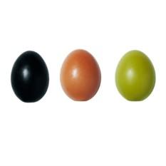 Мыло для лица Holika Holika Egg soap